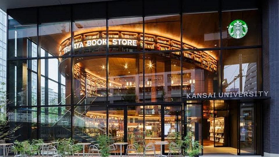 SDGsバッジ正規品入手購入できる販売店大阪