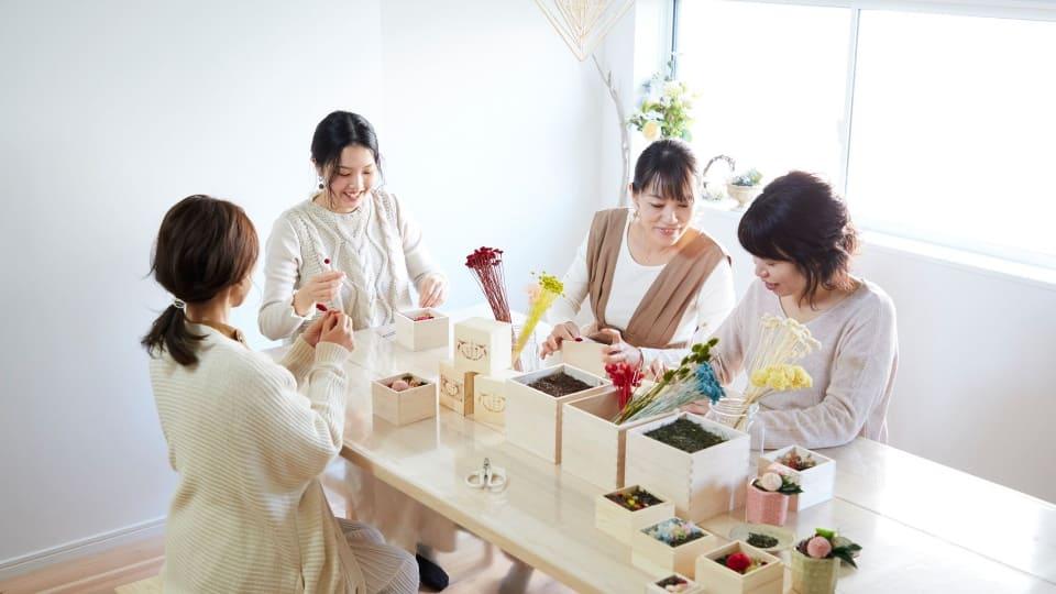 SDGsバッジ正規品販売店購入できる店舗/京都宇治 茶和花